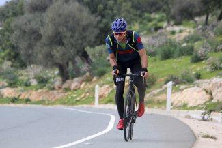 Aspire Cycling Bike Rental 2