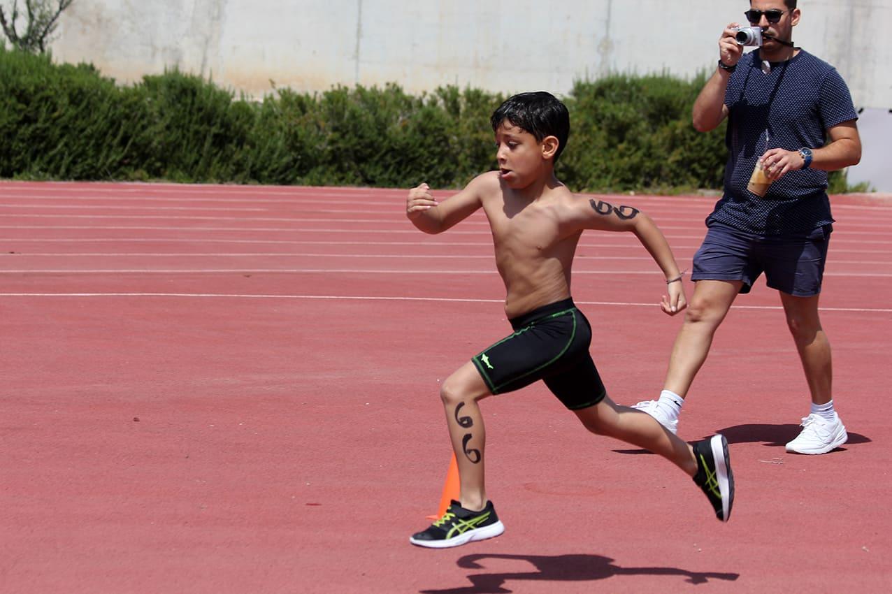 Cyprus Kids Cup 3