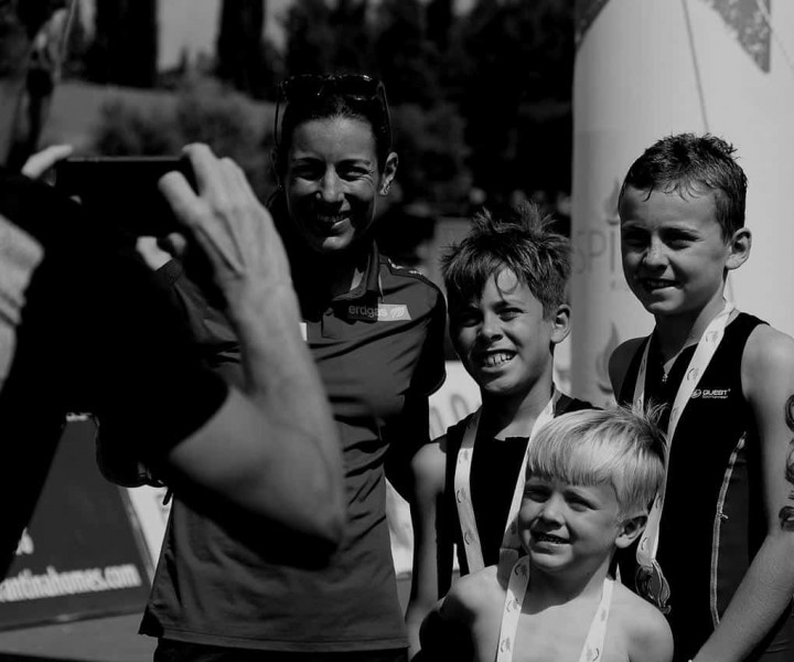 Cyprus Kids Cup 21