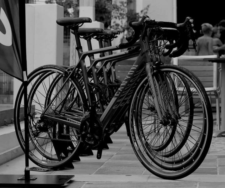 Aspire Cycling Bike Rentals 7